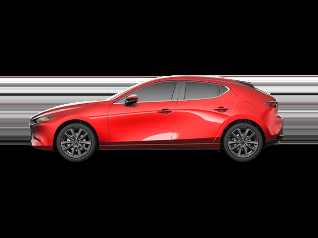 Mazda Dealership Near Me >> Sport Car Logo Png Dunia Belajar