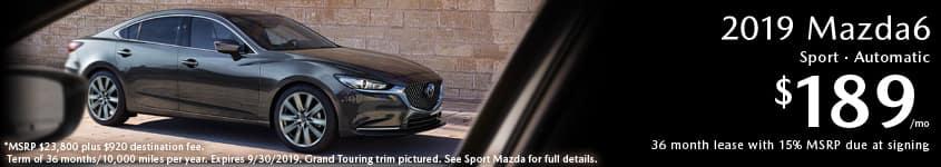 Sport Mazda in Orlando, FL   Mazda Dealer near Me   Mazda