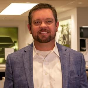 Jason Whitten