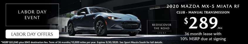 2020-Mazda-MX-5-Miata-RF-Lease-Labor-Day-Sport-Mazda-South-Orlando-32837