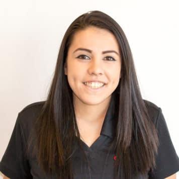 Sarah Villanueva