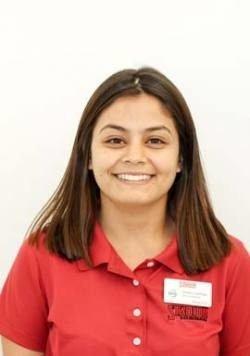 Angela Lizawaga