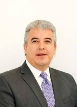 Charlie Tobar