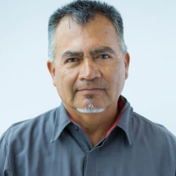 Felipe  Lezama