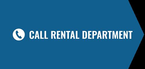 Call Rental Dept