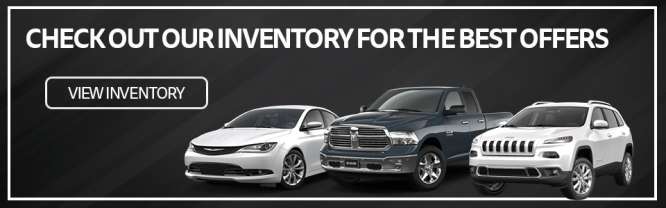 Check Out Inventory For Our Best Offers