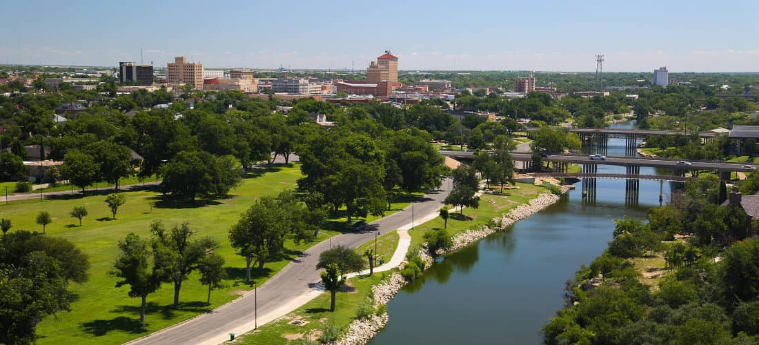 10 fun facts that set san angelo apart rh stanleycdjrbrownwood com san angelo tx county san angelo tx zip code