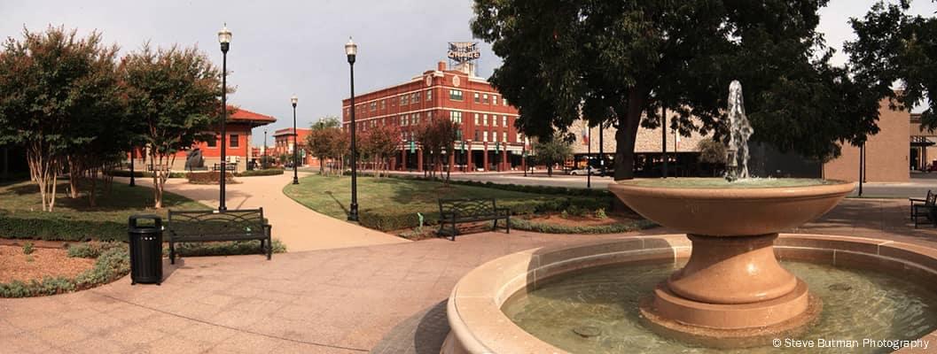 Abilene Texas