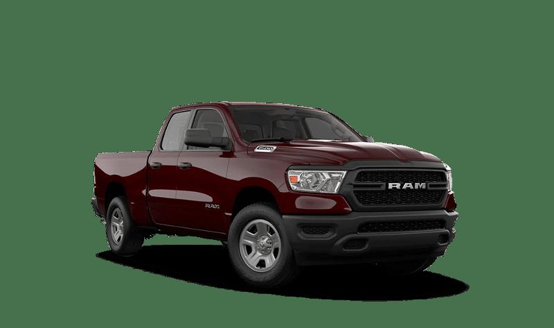 2019-Ram-1500-compare