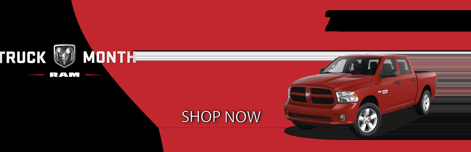 Stanley Chrysler Dodge Jeep Ram Gatesville Chrysler