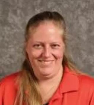 Kristin Emerson