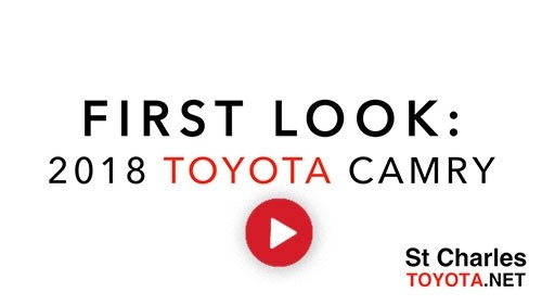 2018-Camry-First-Look