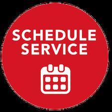 Toyota Service | St Charles Toyota