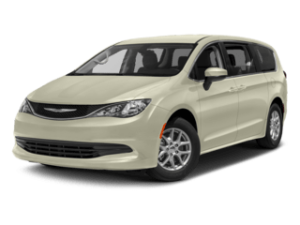 2017-chrysler-pacific
