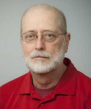 Jim Milam
