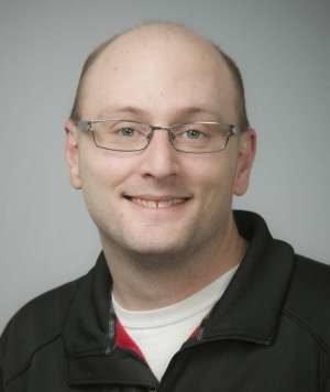 Tim Kohrs