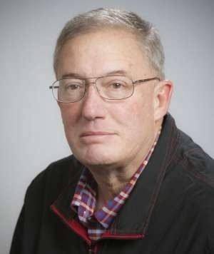 Winston Marshall