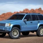 Jeep_Grand_One