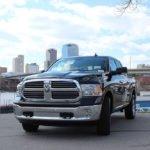 Ram_Truck-1
