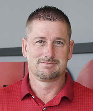 Steve Landers Dodge >> Steve Landers CDJR Staff | Little Rock CDJR Dealer
