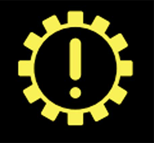 What Dashboard Warning Lights Mean Steve Landers Cdjr