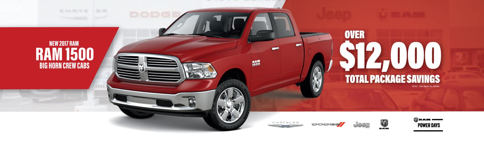 Dodge Dealership Jonesboro Ar >> Used Chrysler Jeep Dodge Ram In The Little Rock Area | Autos Post