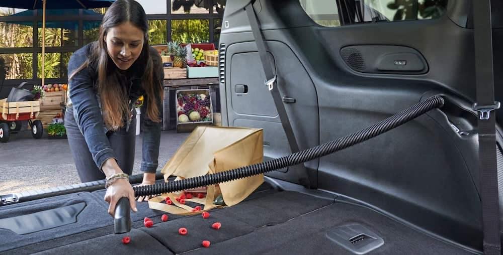 2019 Chrysler Pacifica Hybrid In Little Rock Ar Steve Landers