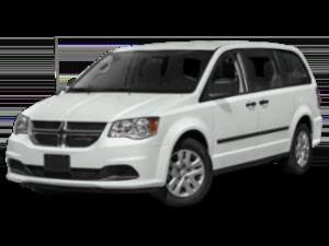 dodge-grand-caravan