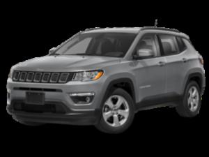 jeep-compass