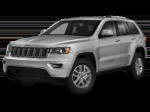 jeep-gcherokee