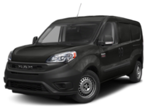 ram-cityvan