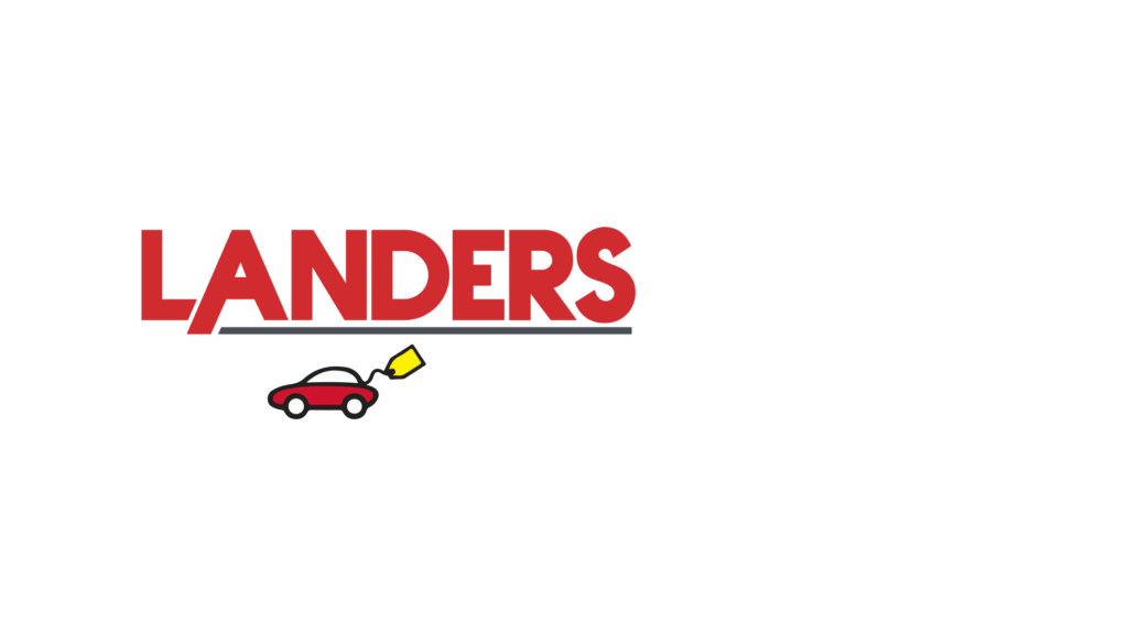 Landers Direct