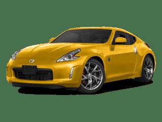 Nissan-370z