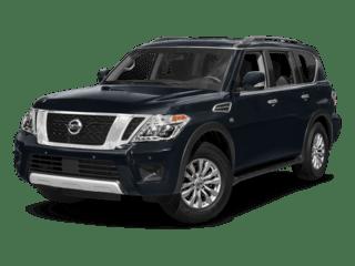 2017-Nissan-Armada