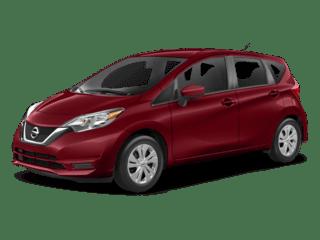 Nissan-VersaNote