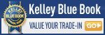 KBB-value-your-trade