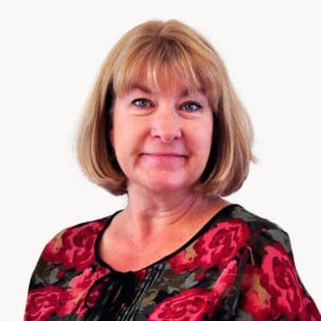 Cindy Cranor