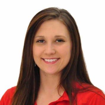Melissa Stump