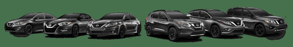 2019-nissan-lineup