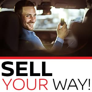 Sell My Car in Harrisonburg, VA