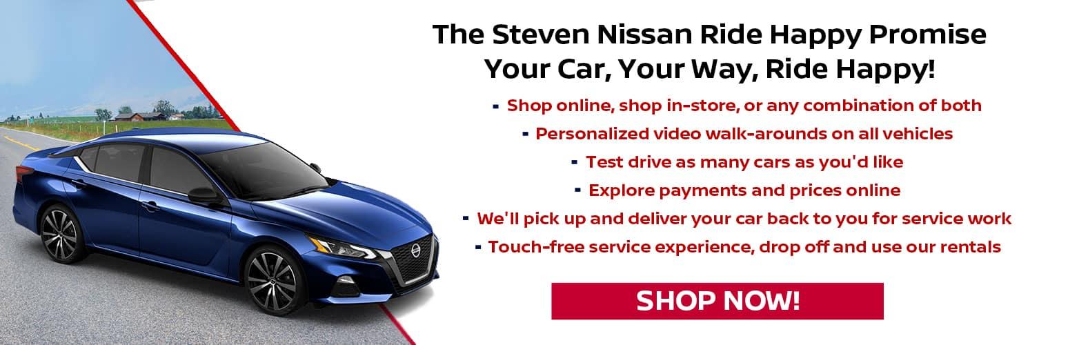 8 20 Steven Nissan your way top header