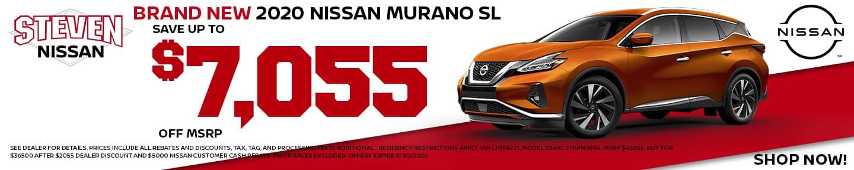 09_20_Steven_Nissan-2020-Murano
