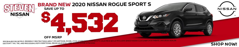 09_20_Steven_Nissan-2020-Rogue-Sport