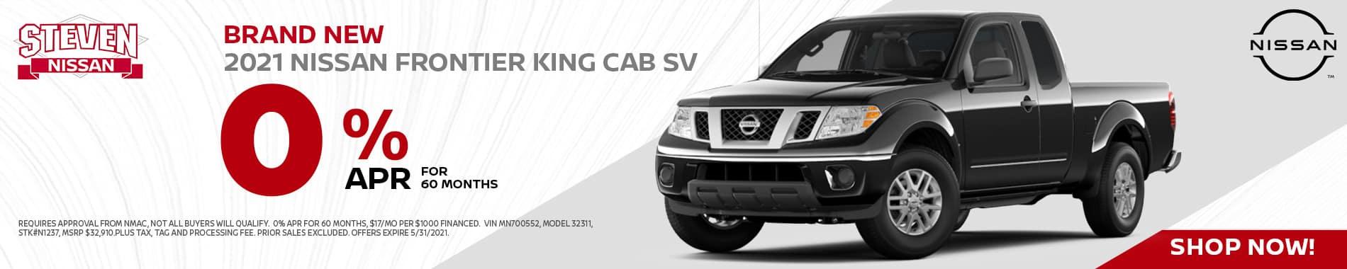 05_21_Steven_Nissan-2021-Nissan-Frontier-King-Cab-SV