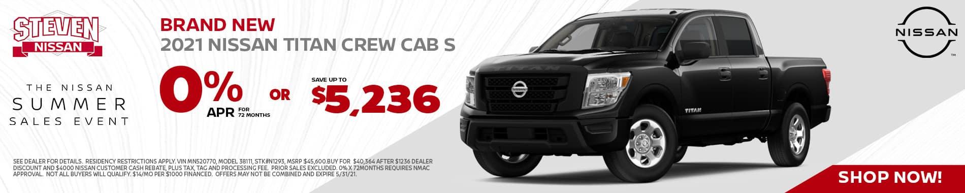 05_21_Steven_Nissan-2021-Nissan-Titan-Crew-Cab-S