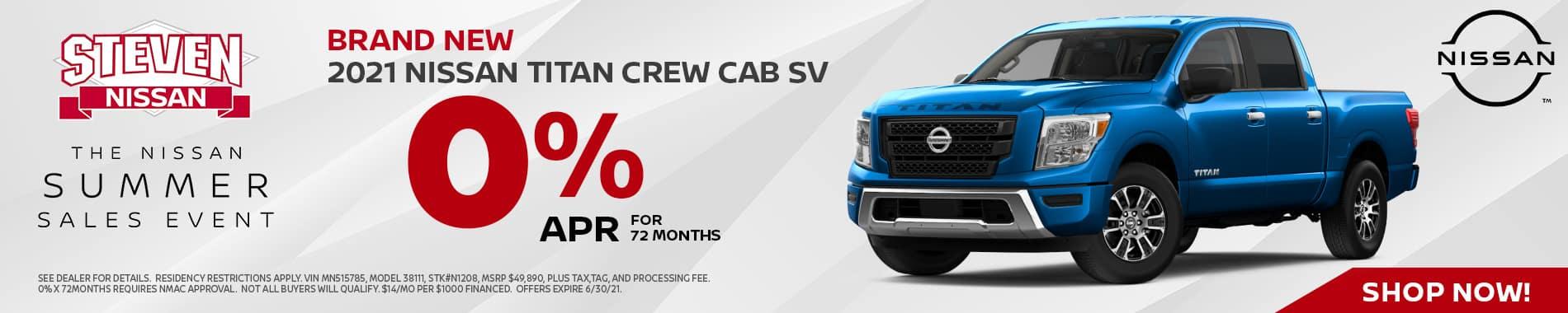 6.21-Steven-Nissan-2021-Nissan-Titan-Crew-Cab-SV