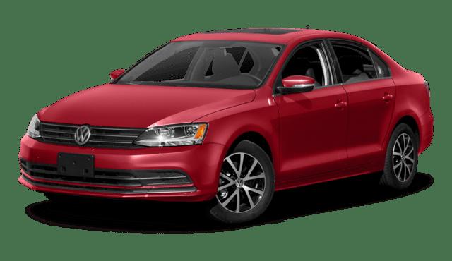2018-Volkswagen-Jetta copy