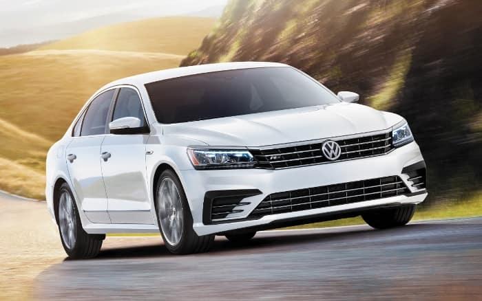 2019 VW Passat | Sunrise VW | Long Island, NY