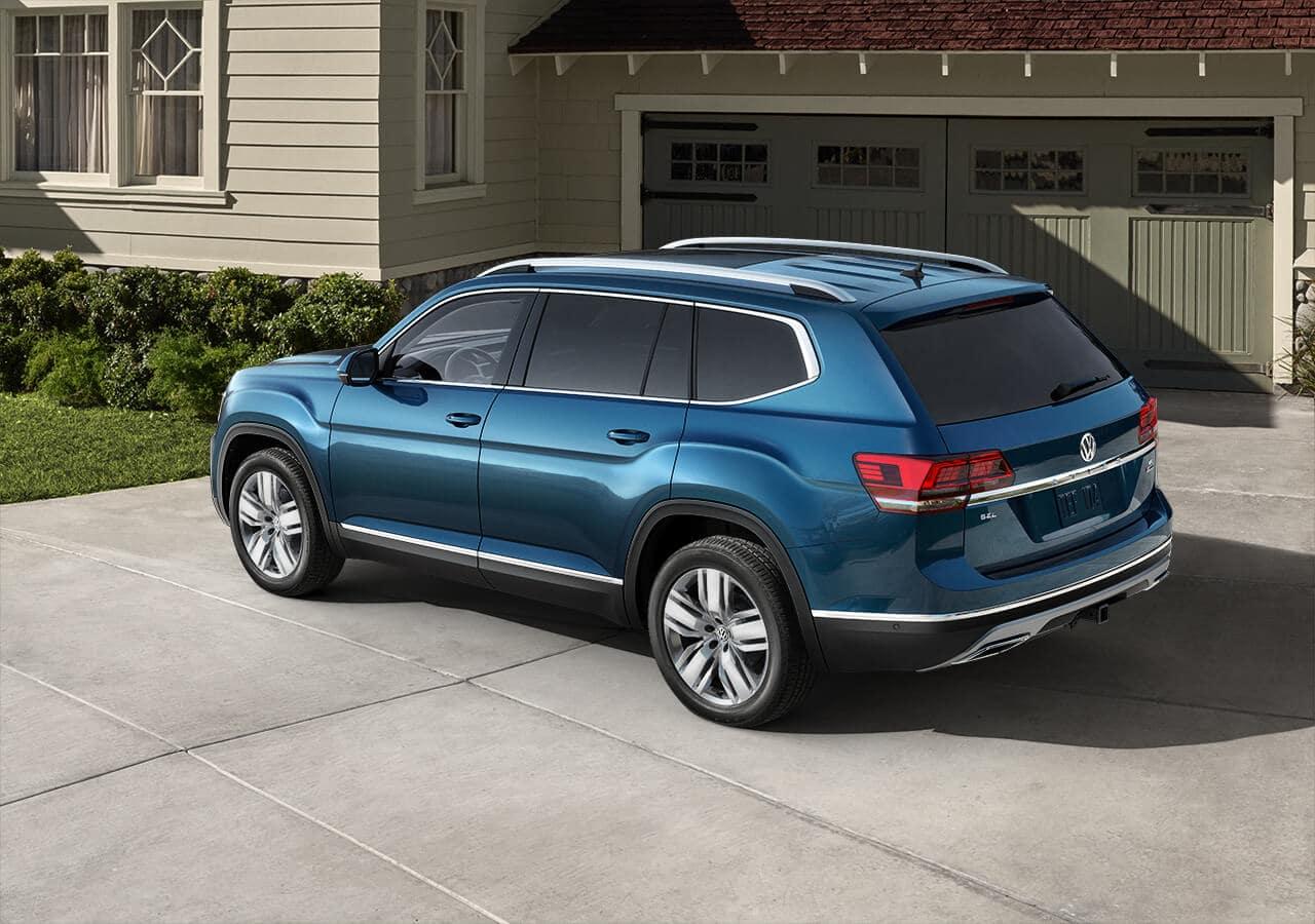 2019 VW Atlas | Sunrise VW | Long Island, NY