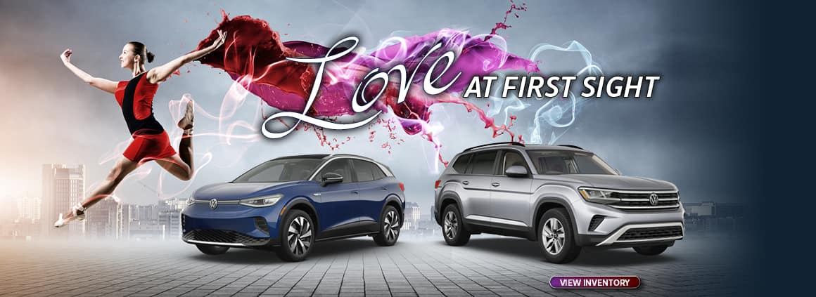 SUNVW FEBRUARY BANNERS AND SOCIAL